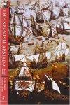 Armada Martin Parker