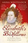 elizabeths-bedfellows