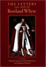 letters-of-rowland-whyte