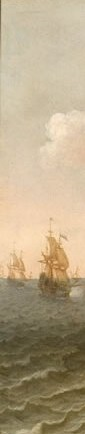 detail-from-a-painting-by-abraham-willaerts-17th-century