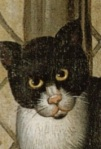 Harry - detail_from_Tower_portrait_attrib_de_Critz